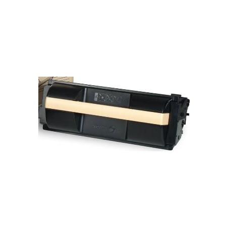 Toner Compa Xerox Phaser 4600,4620,4622-30K106R01535