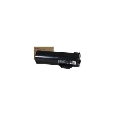 Compa Xerox Phaser 3610DNM,Workcentre 3615DNM-14K106R02722