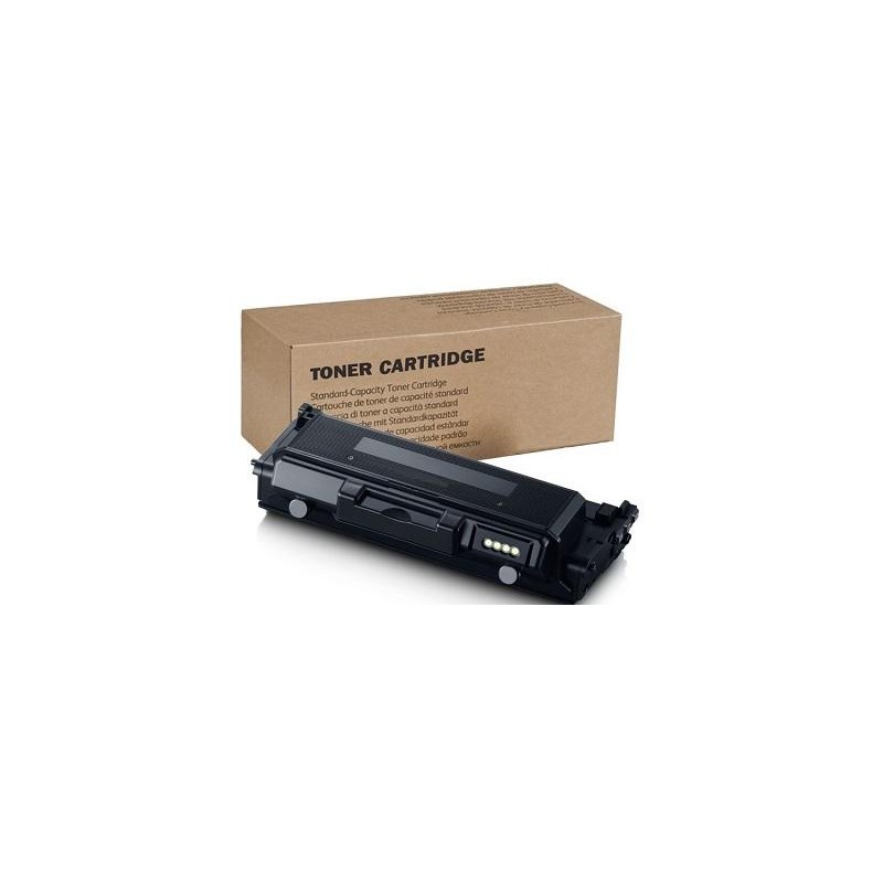 Toner compa Xerox Phaser 3330,WC 3335,3345-15K106R03624