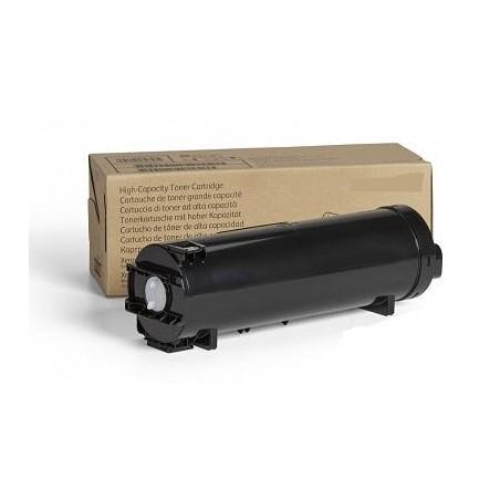 Toner compa VersaLink B600/B605/B610/B615-25.9K106R03942