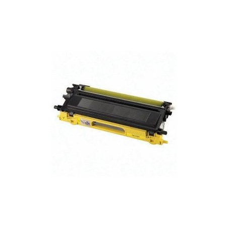 Yellow Rig DCP9040,9042,9045,HL4040,4050,MFC9440-4KTN-135Y