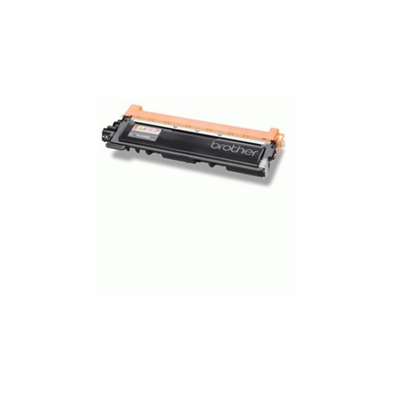 Black Comp HL3140,3142,3150,3170,DCP9020-2.5kTN-241BK/242BK