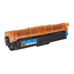 Ciano comp HL3140,3142,3150,HL3170,DCP9020-2.2KTN-245C/246C