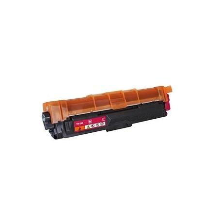Magent com HL3140,3142,3150,3170,DCP9020-2.2KTN-245M/TN246M