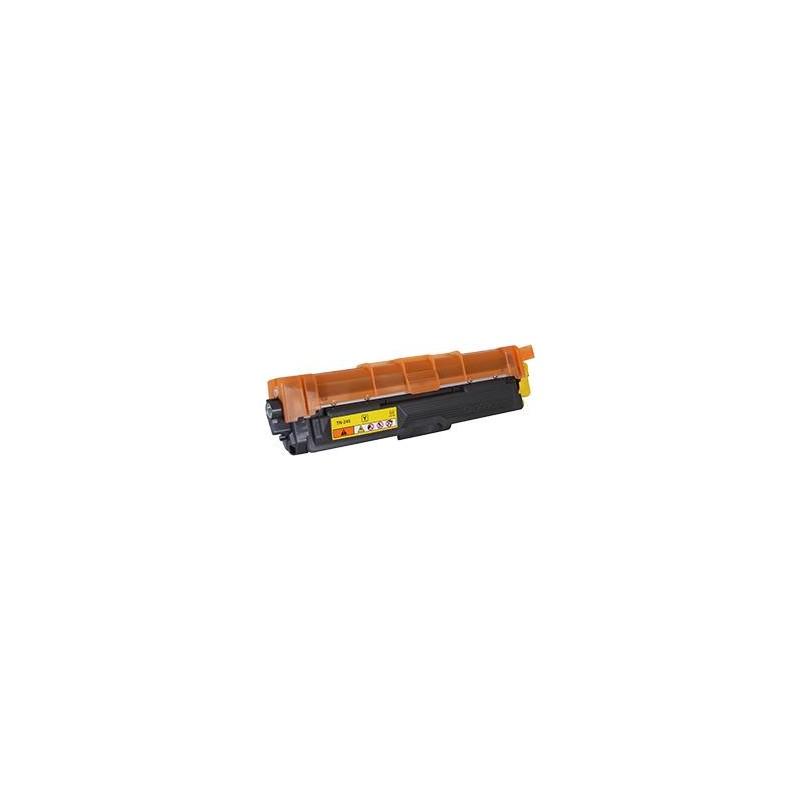 Yellow Compa HL3140,3142,3150,3170,DCP9020-2.2KTN-245Y/246Y