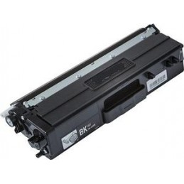 Black Compa Brother Dcp L8410,HL L8260,8360,8690,8900-6.5K