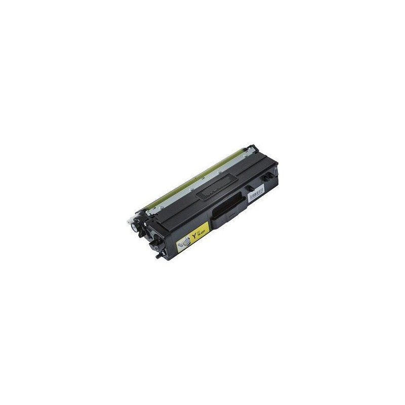 Yellow Compa Brother Dcp L8410,HL L8260,8360,8690,8900-4K