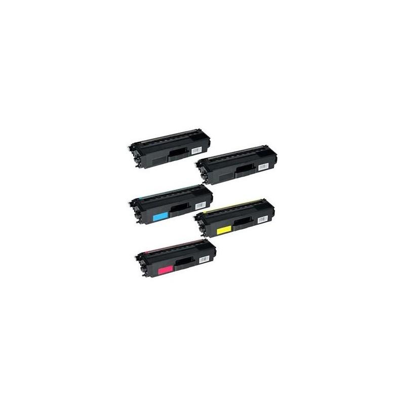 Black Compatible  Brother HL-L9310 S,MFC-L9570 S-9K