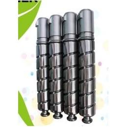 Ciano Compa Canon C250,C350,C255,C355,C351-21.5K8517B002