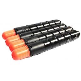Black Com IR ADV C5045,C5051,C5150,C5250,C5255-45K2789B003