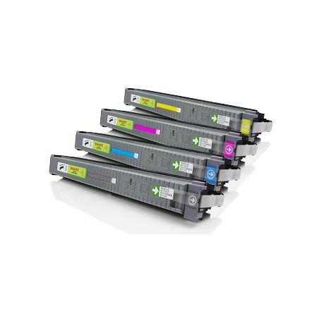 MPS Ciano CLC2620,3200,3220,IRC2620,3200,3220-26K7628A002