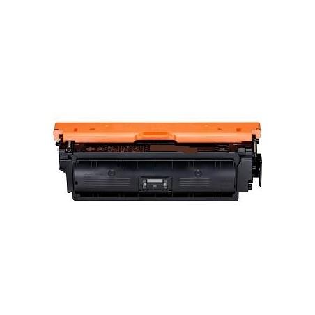 Magente compatible Canon LBP-710Cx / LBP-712Cx-10K0457C001