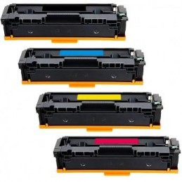 Yellow Compa MF645,MF643,MF641,LBP623,LBP621-2.3K054H