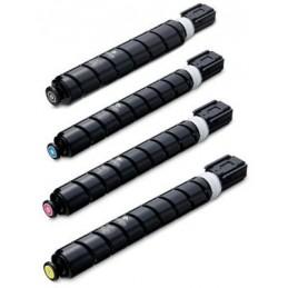 Yellow Comp Canon C5500,C5535,C5540,C5550,C5560-60K0484C002
