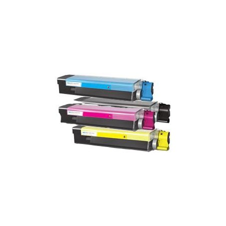 Magent Rig per Dell 3XX0 3100 CN -4K- 593-10062K4972