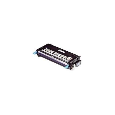 Ciano rigenerate con chip  per Dell 3130 CN.9K 593 - 10290