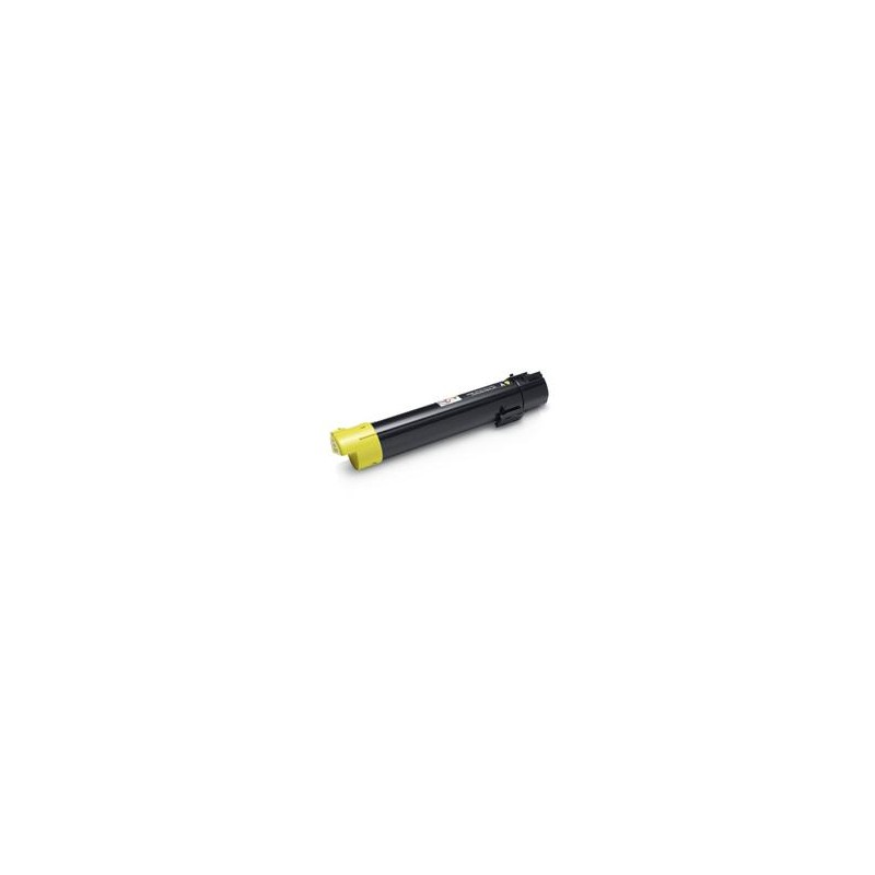 Yellw Compatible for Dell C5765dn-12K593BBCL