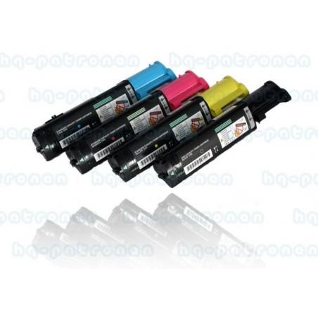 Ciano Rig per EPN CX21N,CX21NC,CX21NF,CX21 NFC,CX21 NFT.5K