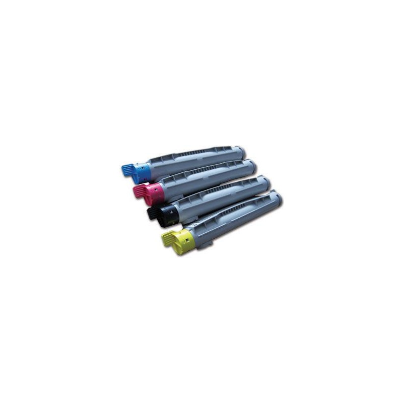 Nero Rig per Epn Aculaser C4100,C4100 T,C4100 PS.10K S050149