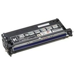 Nero S051161 Rig per Epson  C2800 N, C2800 DN, C2800 DTN. 8K