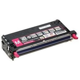 Magente S051159 Rig per Epson  C2800 N,C2800 DN,C2800 DTN.7K