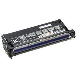 Nero S051127 Rig per Epson C3800N,C3800 DN,C3800 DTN.9,5K