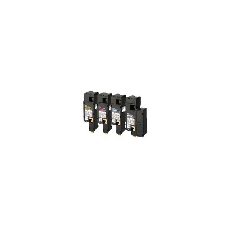 BK compa CX17,CX17NF,CX17FW,C1700,C1750N,C1750W 2KS050614