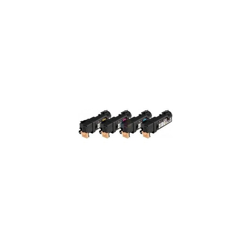 BK compa ACULASE CX29NF,CX29DNF,C2900N,C2900DN.3K S050630