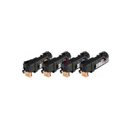Magente RigACULASE CX29NF,CX29DNF,C2900N,C2900.2.5K S050628