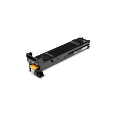 Ciano Rig for CX28 DTNC,CX28 DNC,CX28 DTN,CX28 DN.8KS050492