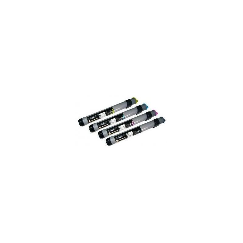Magente Rig Epson Aculaser C8600+,C8500PS,C8600CS-6KS050040