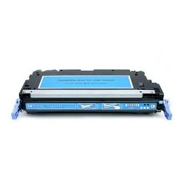 Ciano Rig HP 3600DN, Canon 5300,C1028-4KQ6471A