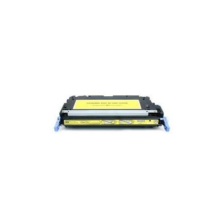 Yellow Rig HP 3600DNCanon 5300 IRC1028-4KQ6472A
