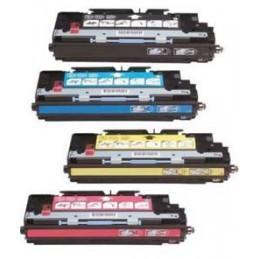 Ciano Rig per HP Laserjet 2700,3000N,2700 N,3000DN.3.500 Pag