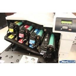 Magente Rig HP CP5200,5220,CP52225DN,5225N,5225XH-7,3K307A
