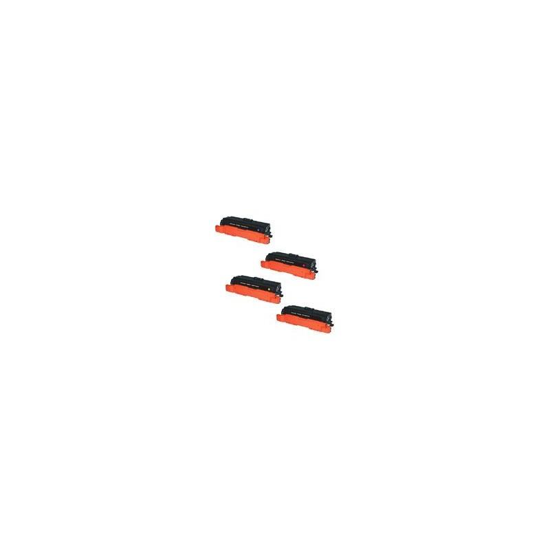 Magente rig Hp CP4020,CP4025,CP4525,CP4500,CP4000-11K648A