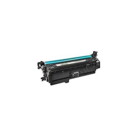 Black Compa HP CP4500,CP4025,CP4525,CM4500,CM4540-8,5K647A