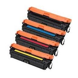 Black Rig for M700,M775,M775dn,M775f,M775z,M775z+-13.5K651A