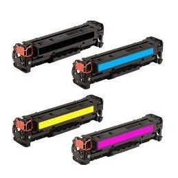Black Rig con HP M850,M855DN,M855X,M855XH-29K826A
