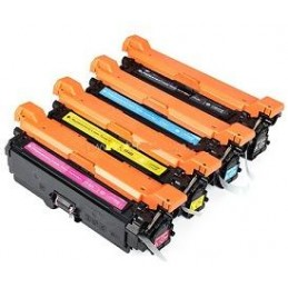 Magente Compa HP Pro M252N,M252DW ,MFP 277N,M277DW-2.3K201X