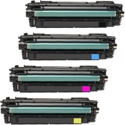 Ciano compatible HP M652,M653 series-22K656X