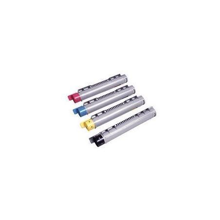 Ciano Rig per Konica Minolta MagiColor 3300 -8K 1710550-004