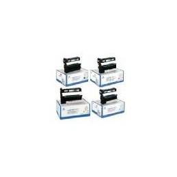 Black Rig per Minolta 5430DL,5430DLD,5430DLX-6K17105821