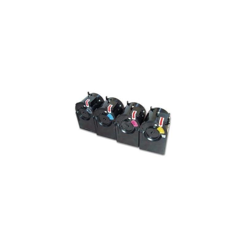 MPS 230gxCiano Minolta Bizhub C350, C351, C450-11K4053-703