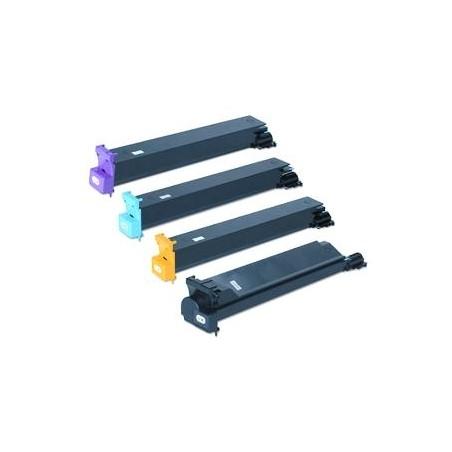 MPS Ciano C250,C252,Develop Copia+250P-12.5KTN-210C-8938512