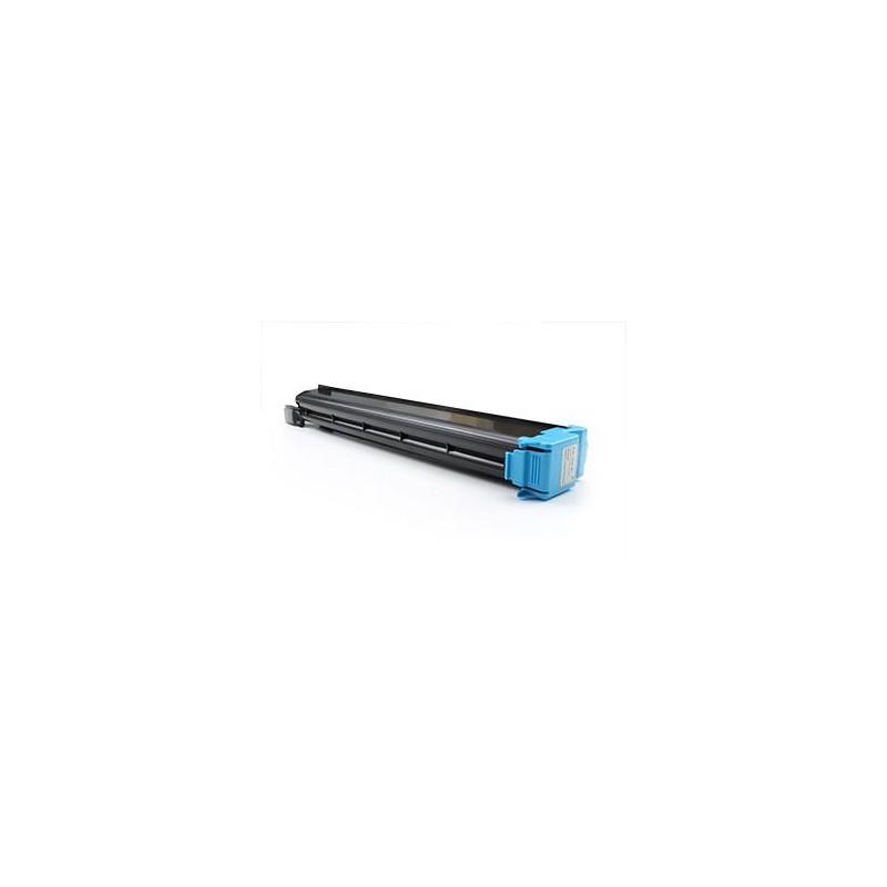 MPS 360g Ciano C200/203/C253/C353/8650-20KTN213/TN214/TN314
