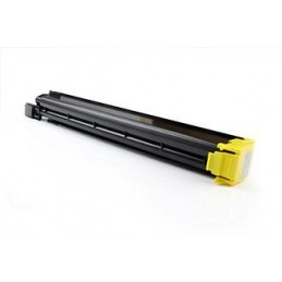 MPS 360g Yellow C200/203/253/C353/8650-20KTN213/TN214/TN314