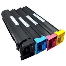 MPS Magent MinoltaC654,C750,C754-31.5K/535gA3VU350(TN-711M)