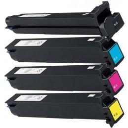 MPS Black  Bizhub C452,C552,C652-60K/900gTN413/613/618