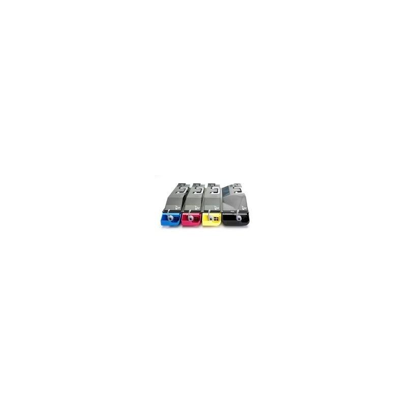 Magente+Vaschetta  Kyocera Taskalfa 250CI,300CI.-12KTK-865M